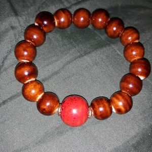 Jewelry - Personalized Chakra and Fashion Beading